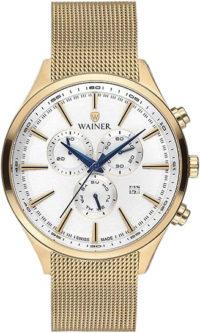 Wainer WA.19060-D Wall Street