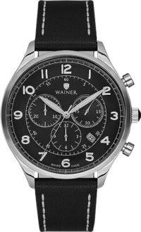 Wainer WA.19498-B Wall Street