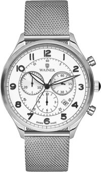 Wainer WA.19698-A Wall Street