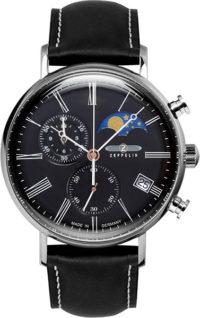Мужские часы Zeppelin Zep-71942 фото 1