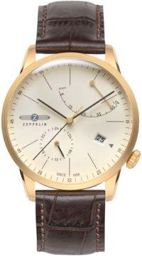 Мужские часы Zeppelin Zep-73685 фото 1