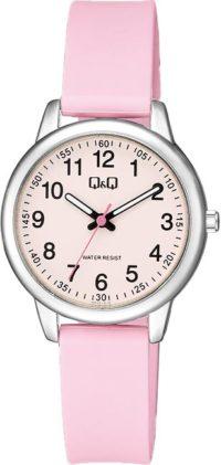 Детские часы Q&Q QC15J315Y фото 1