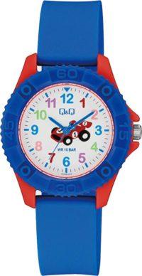 Детские часы Q&Q VQ96J023Y фото 1