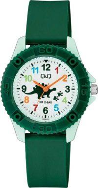 Детские часы Q&Q VQ96J024Y фото 1
