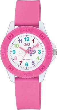 Детские часы Q&Q VQ96J025Y фото 1