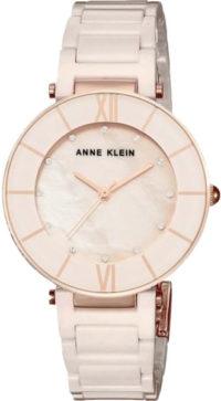 Женские часы Anne Klein 3266LPRG фото 1