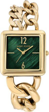 Женские часы Anne Klein 3804OLGB фото 1