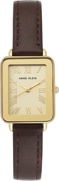 Женские часы Anne Klein 3828CHBN фото 1