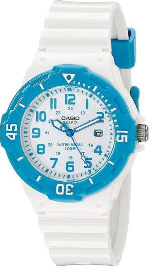 Casio LRW-200H-2B