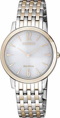 Женские часы Citizen EX1496-82A фото 1
