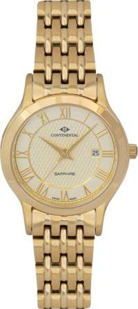 Continental 18351-LD202310
