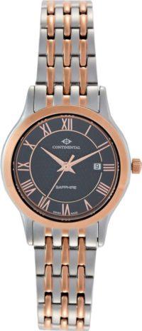 Continental 18351-LD815410