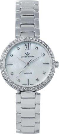 Continental 19601-LT101501