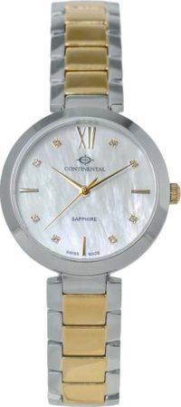 Continental 19601-LT312500