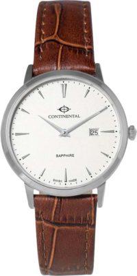 Continental 19603-LD156130