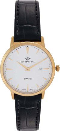 Continental 19603-LD254130
