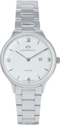 Continental 19604-LD101120