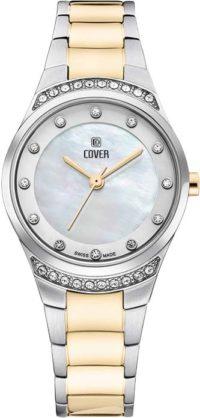 Cover SC22022.06