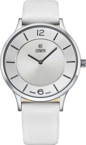 Cover SC22037.04