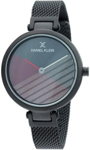 Daniel Klein DK.1.12356-4