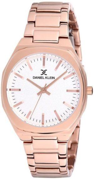Daniel Klein DK12089-1
