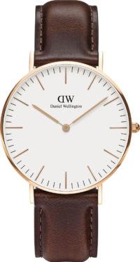 Daniel Wellington 0511DW (DW00100039) Classic Bristol