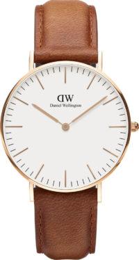 Daniel Wellington DW00100111 Classic Durham