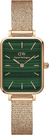 Daniel Wellington DW00100437