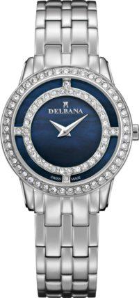 Delbana 41711.609.1.530 Scala