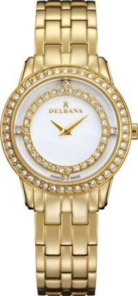 Delbana 42711.609.1.510 Scala