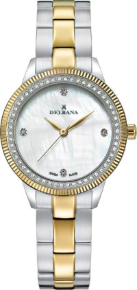 Delbana 52711.619.1.515