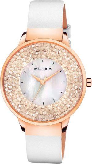Elixa E114-L463 Finesse