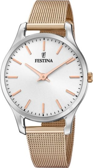 Festina F20506/1