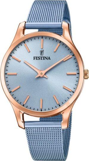 Festina F20507/2