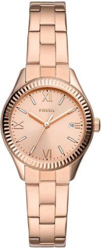Женские часы Fossil BQ3639 фото 1
