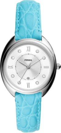 Женские часы Fossil ES5094 фото 1