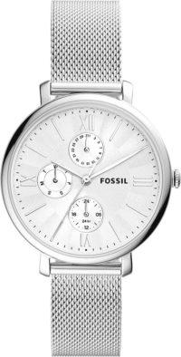 Женские часы Fossil ES5099 фото 1