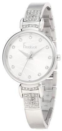Freelook FL.1.10042-1