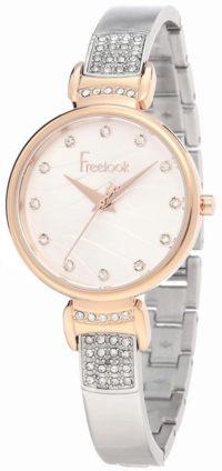 Freelook FL.1.10042-4