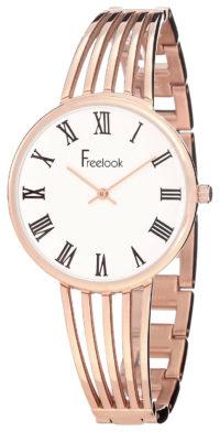 Freelook FL.1.10053-1
