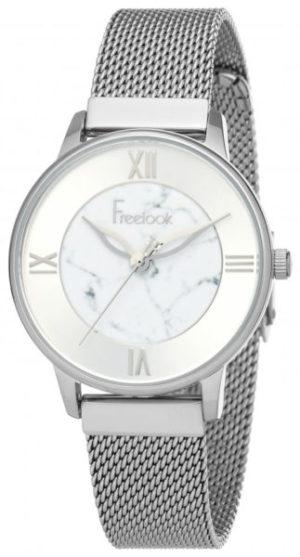 Freelook FL.1.10090-1