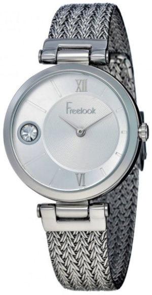 Freelook FL.1.10102-1