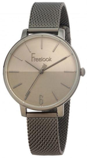 Freelook FL.1.10106-4 Eiffel