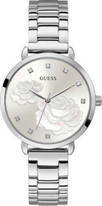 Женские часы Guess GW0242L1 фото 1