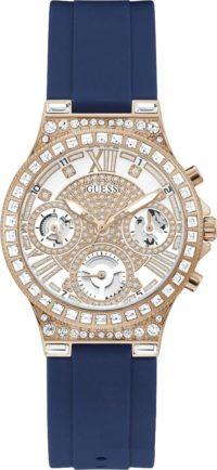 Женские часы Guess GW0257L3 фото 1