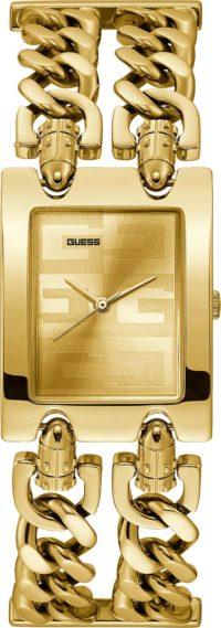 Женские часы Guess GW0294L2 фото 1
