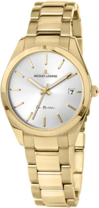 Jacques Lemans 1-2084H La Passion