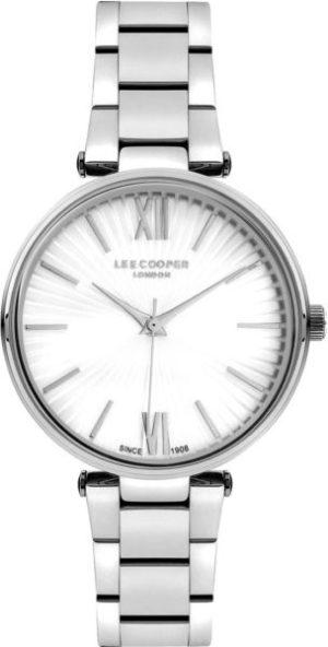 Lee Cooper LC07025.330