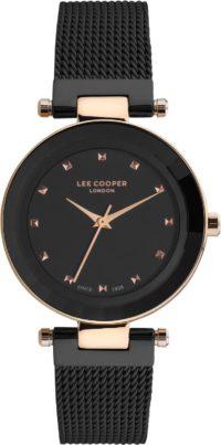 Lee Cooper LC07029.450