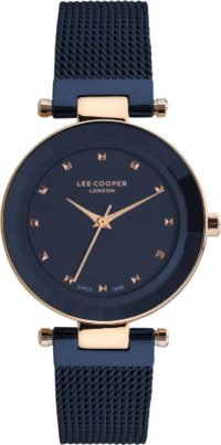Lee Cooper LC07029.490